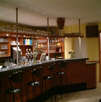 bar4-restaurant-le-gourmandin-sierentz