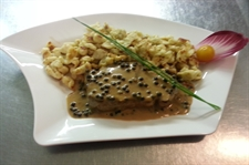 filet-poivre-restaurant-le-gourmandin-sierentz